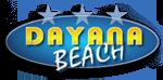 Семеен хотел Dayana beach Синеморец